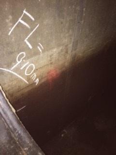 地下水6.jpg