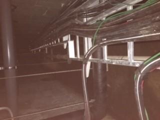 地下水7.jpg