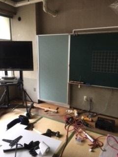黒板4.jpg