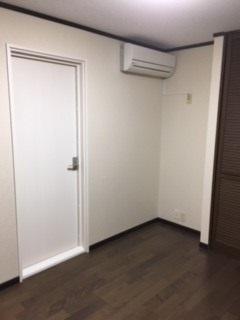 防音ドア.jpg